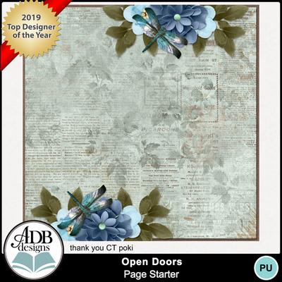 Open_doors_gift_sp03