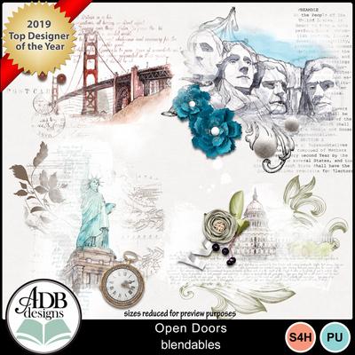 E2_open_doors_blendables