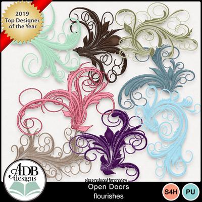 E4_open_doors_flourishes
