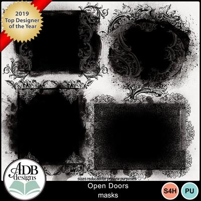 E5_open_doors_masks