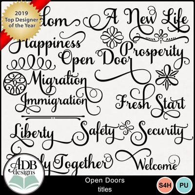 E7_open_doors_wa_titles