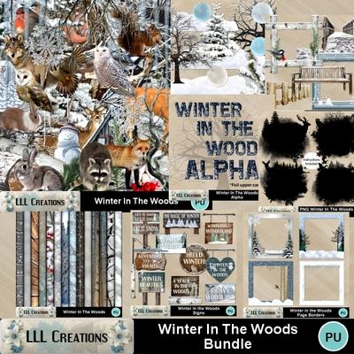 Winter_in_the_woods_bundle-01
