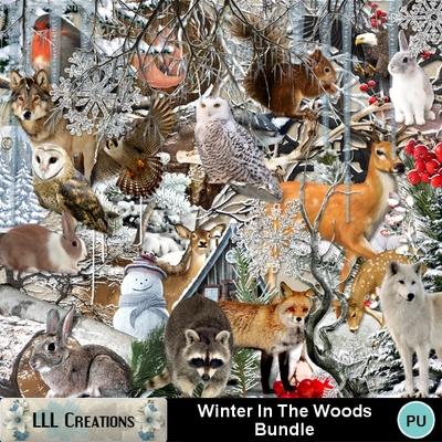 Winter_in_the_woods_bundle-02