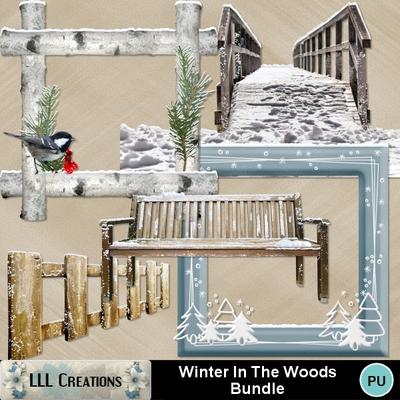 Winter_in_the_woods_bundle-03