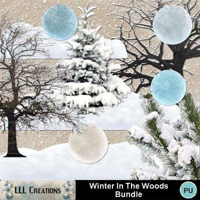Winter_in_the_woods_bundle-04