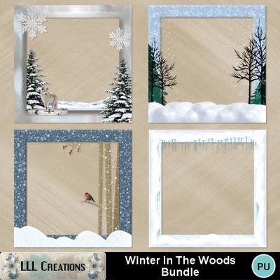 Winter_in_the_woods_bundle-05