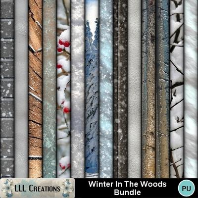 Winter_in_the_woods_bundle-09