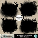 Winter_in_the_woods_png_masks-01_small