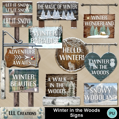 Winter_in_the_woods_signs-01