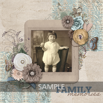 Family_tree_sample_preview