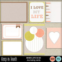 Whenlife-cards_small