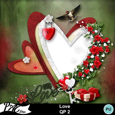 Patsscrap_love_pv_qp2