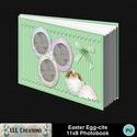 Easter_egg-cite_11x8_photobook-001a_small
