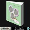 Easter_egg-cite_8x11_photobook-001a_small