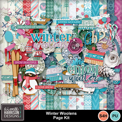 Aimeeh_winterwoolens_kit