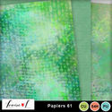 Louisel_papiers61_preview_small