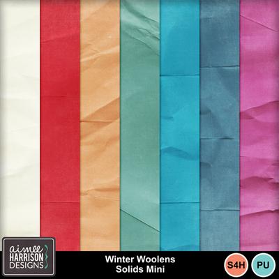 Aimeeh_winterwoolens_sp