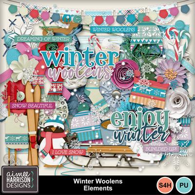 Aimeeh_winterwoolens_ep