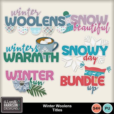 Aimeeh_winterwoolens_ti