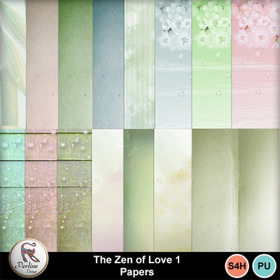 Pv_the_zen_of_love_-_papers
