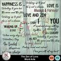 Pv_the_zen_of_love_-wa_small