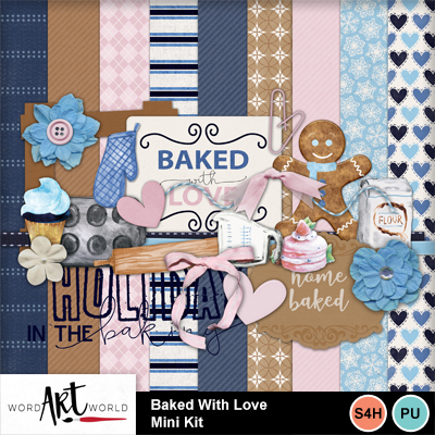 Baked_with_love_mini_kit