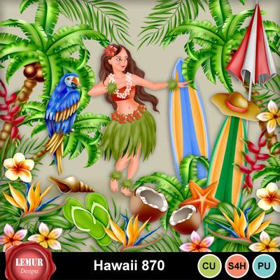 Hawaii_870