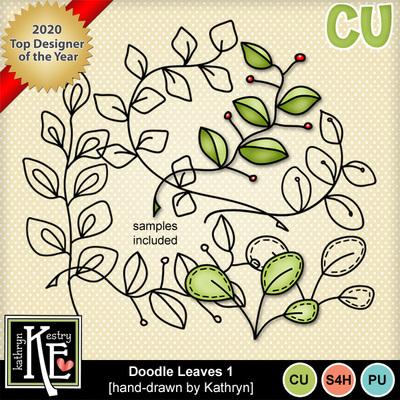 Doodleleaves01cu-mm