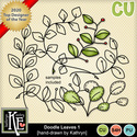 Doodleleaves01cu-mm_small