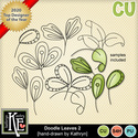 Doodleleaves02cu-mm_small