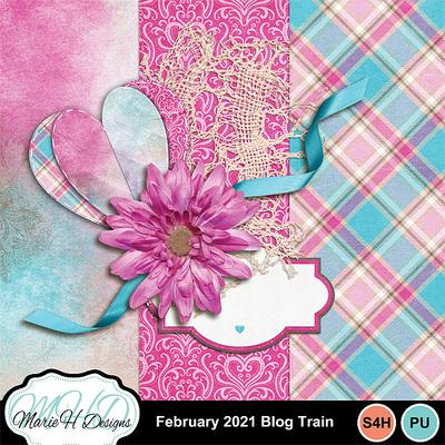 February_21_blog_train