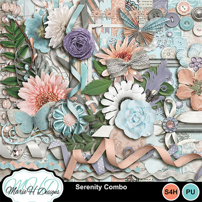 Serenity_combo_01
