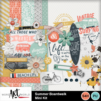 Summer_boardwalk_mini_kit