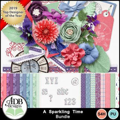 Sparkling_time_bundle