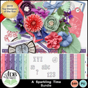 Sparkling_time_bundle_small