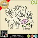 Doodleflowers02cu-mm_small