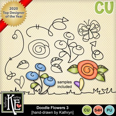Doodleflowers03cu-mm