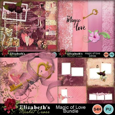 Magicoflovebundle-001