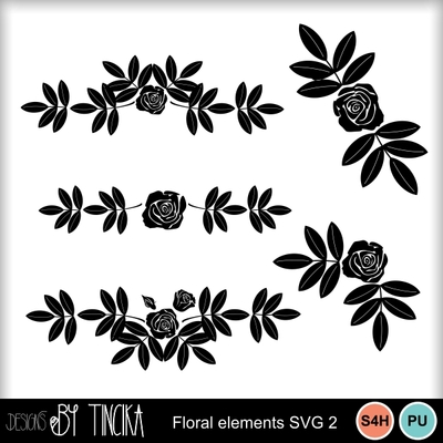 Floral_elements_svg_2_-_mms