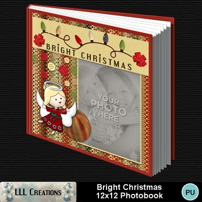 Bright_christmas_12x12_book-001a