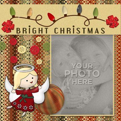 Bright_christmas_12x12_book-001