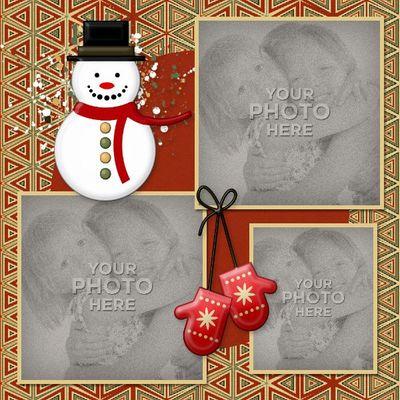 Bright_christmas_12x12_book-002