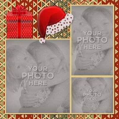 Bright_christmas_12x12_book-003
