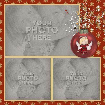 Bright_christmas_12x12_book-007