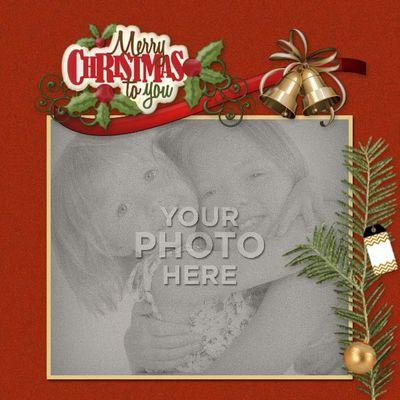 Bright_christmas_12x12_book-008