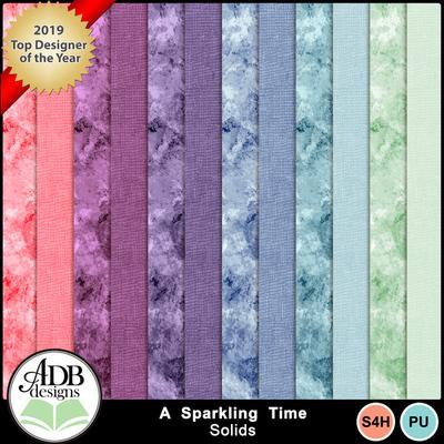 Sparkling_time_solids