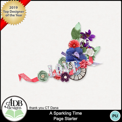 Adbdesigns_sparkling_time_gift_cl01