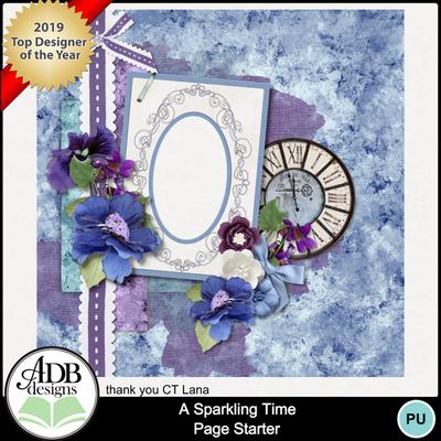 Adbdesigns_sparkling_time_gift_qp01