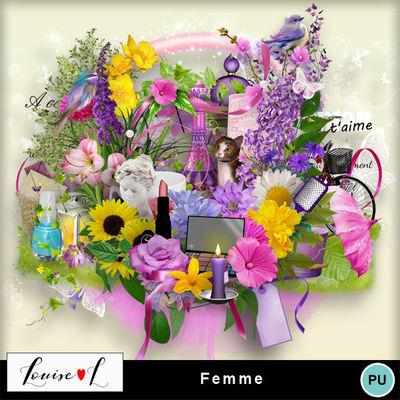 Louisel_femmes