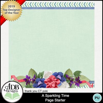 Adbdesigns_sparkling_time_gift_sp03